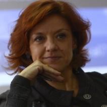 Monica Frassoni