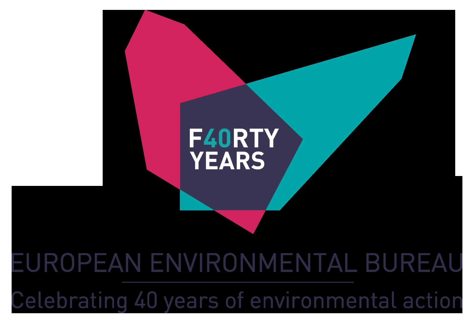Logo EEB Conference 2014